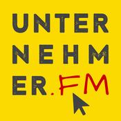 Podcast UNTERNEHMER.FM mit Christian Gursky