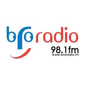 Radio Bro Radio