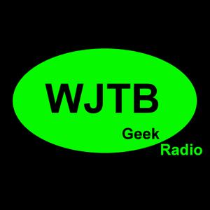 Radio WJTB - Geek Radio 1040 AM