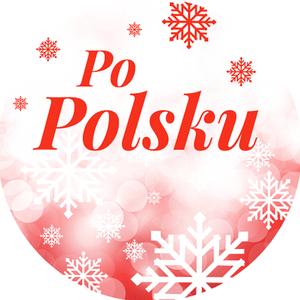 Radio Na Gwiazdkę Po Polsku