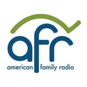 Radio WRIH - American Family Radio 88.1 FM