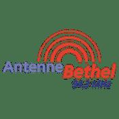 Radio Antenne Bethel