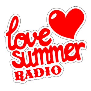 Radio Love Summer Radio