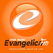 Radio Web Rádio Evangélica fm