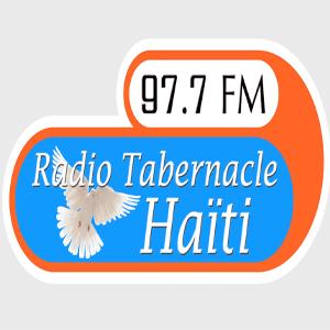 Radio Radio Tabernacle Haiti