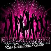 Radio Crazy-Club-Beats