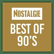 Radio NOSTALGIE DE Best of 90s