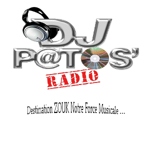 Radio Dj PATOS' Radio