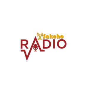 Radio Radio sakcho