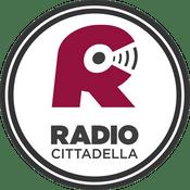Radio Radio Cittadella