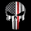 Patriot Radio