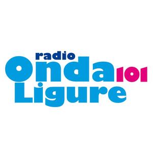 Radio Onda Ligure Italia