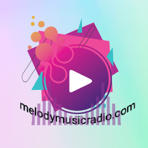 Radio Melody Music Radio