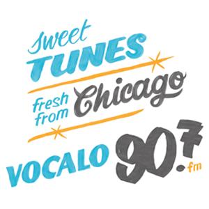 Radio WBEQ - Chicago Public Radio 90.7 FM