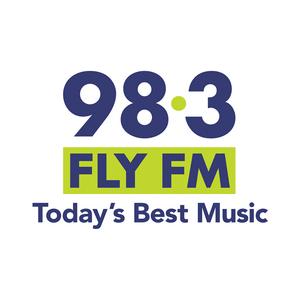 Radio 98.3 FLY FM