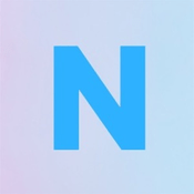 Radio NEON Channel by Sochi Lounge