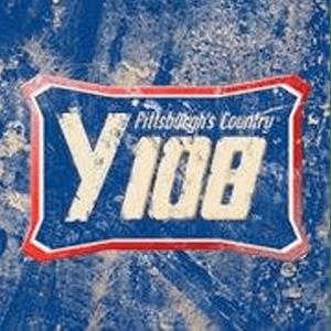Radio WDSY - Y108