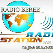 Radio Radio Beree Bahamas