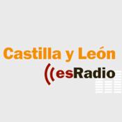 Radio Castilla y León esRadio