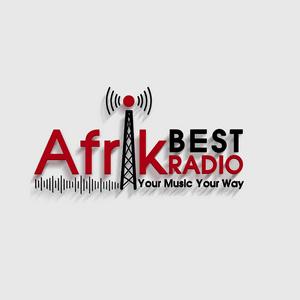 Radio Afrik Best Radio