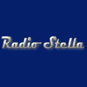 Radio Stella