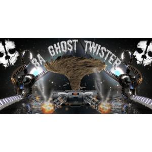 BA-GHOST-TWISTER
