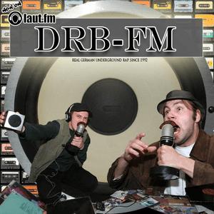Radio drb-fm