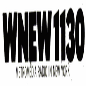 Radio WNEW 1130