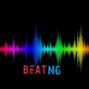 Radio BeatNG Radio