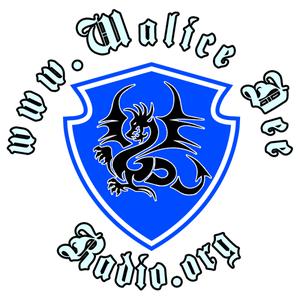 Radio Walice-Dee-Radio Dance