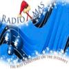 RadioMaxMusic Christmas