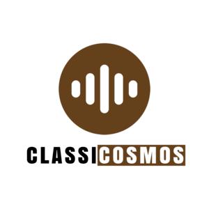 Radio ClassiCosmos