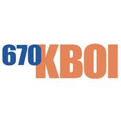 Radio KBOI - News Talk 670