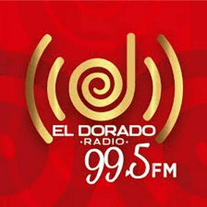 Radio El Dorado Radio