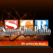 Radio Superclub-Radio