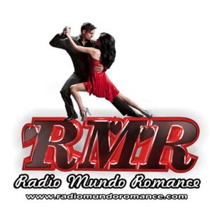 Radio Radio Mundo Romance