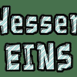 Radio Hesseneins