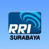RRI Pro 2 Surabaya FM 95.2