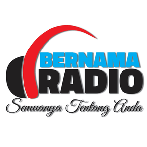 Radio BERNAMA Radio