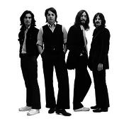 Radio Miled Music The Beatles