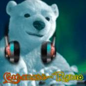 Radio Gigabase-Radio Oldie