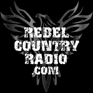 Radio Rebel Country Radio