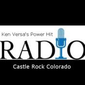 Radio Ken Versa's Power Hit Radio
