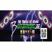 Radio Blitzmusic