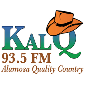 Radio KALQ - 93.5 FM