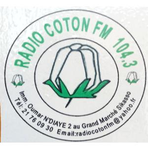 Radio Radio Coton FM