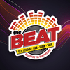 The Beat by WorldOne Presents