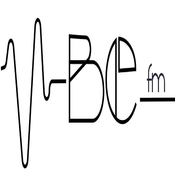Radio BE fm