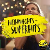 Radio Life Radio Weihnachts-Superhits