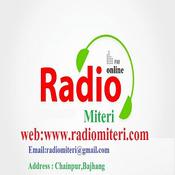 Radio Radio Miteri